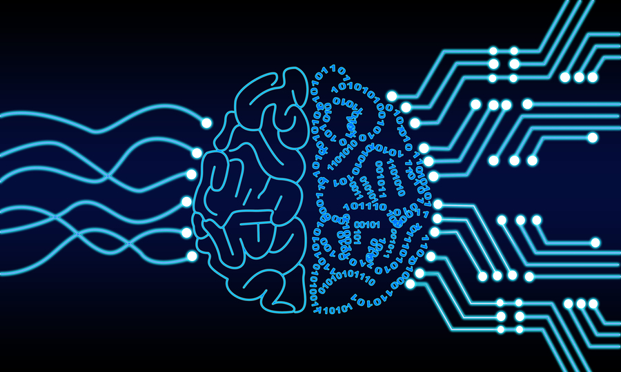 AI Shows Promise as a Physician Assistant