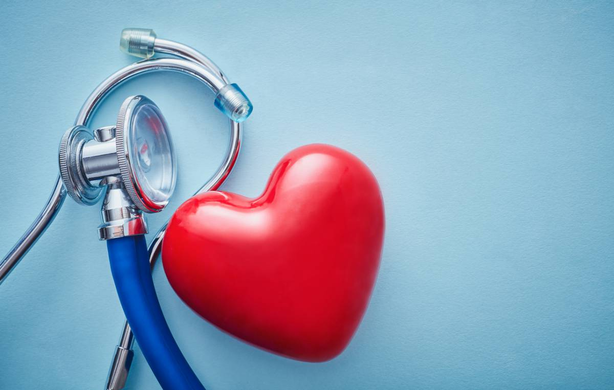 Cardiac telemedicine, CHART device arrives that detects 95% of all heart diseases