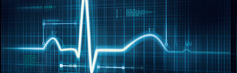 Technology Aiming to Improve Detection of Heart Disease / Med-Tech News UK