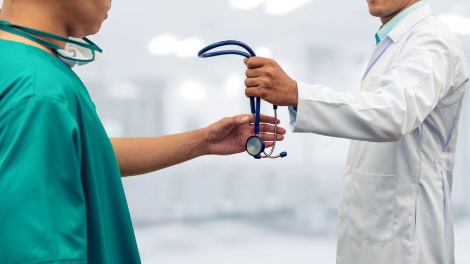 Il dispositivo cardiaco per la telemedicina riceve la certificazione CE