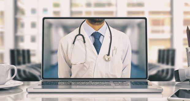 Telemedicine - A life saving tool